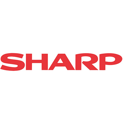 Ott Elektroinstallationen Partner Sharp